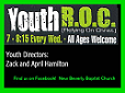 Youth ROC